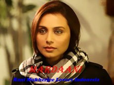 rani-mukherjee-wallpaper-47-s